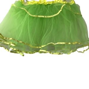 FINAL PRICR Dress up tutu